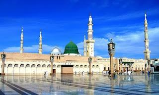 Makalah Sejarah Peradaban Islam (Kontribusi Islam Terhadap Ilmu)