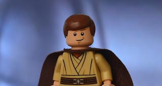 padawan obi-wan kenobi lego