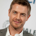 Rick Cosnett estará de volta na 3ª temporada de The Flash!