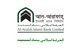 Al  Aarafah Islami Bank Job Circular