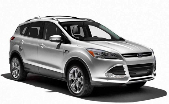 2017 ford escape changes review redesign release date auto specs cars. Black Bedroom Furniture Sets. Home Design Ideas