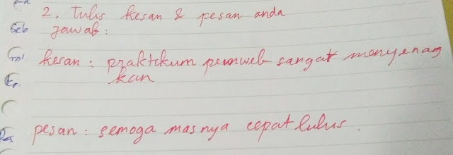 Gustian Ri'pi_Asisten Parktikum_1
