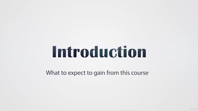 Crash Course for Laravel 7 and Vue JS Bootcamp