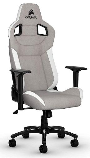 Best Design Gaming Chair - Best gaming chair under 20000