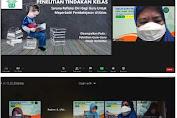 Diklat PTK Bagi Guru PAUD Aisyiyah Se- Jawa Tengah