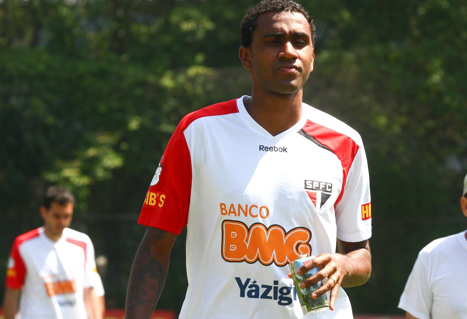 4cf211b5e0635 Grêmio desiste da contratação do zagueiro João Filipe