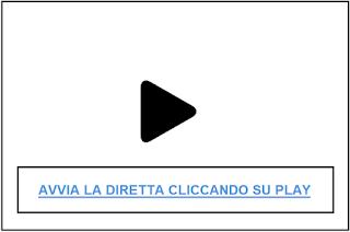 http://www.livehere.one/iris-diretta-streaming-gratis-estero/