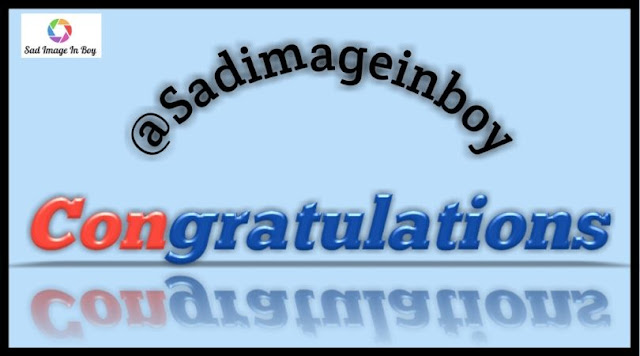 Congratulations Images | congratulations images png, congratulations for promotion images congratulations images with name
