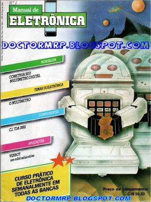 manual-de-eletronica-vol-1