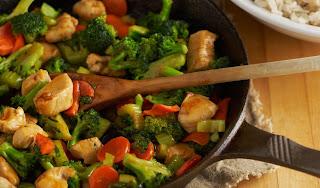 12 Makanan Penambah Darah untuk Kesehatan Ibu Hamil