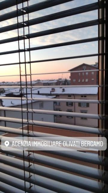 Agenzia immobiliare Olivati Bergamo