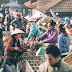 Discover The Unique Culture Of Bac Ha Market