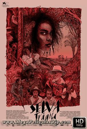 Selva Tragica [1080p] [Latino] [MEGA]