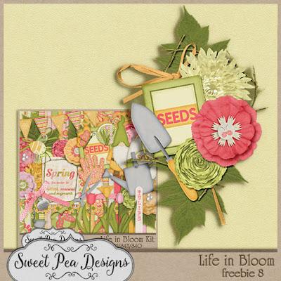 http://www.sweet-pea-designs.com/blog_freebies/SPD_Life_Bloom_Freebie8.zip