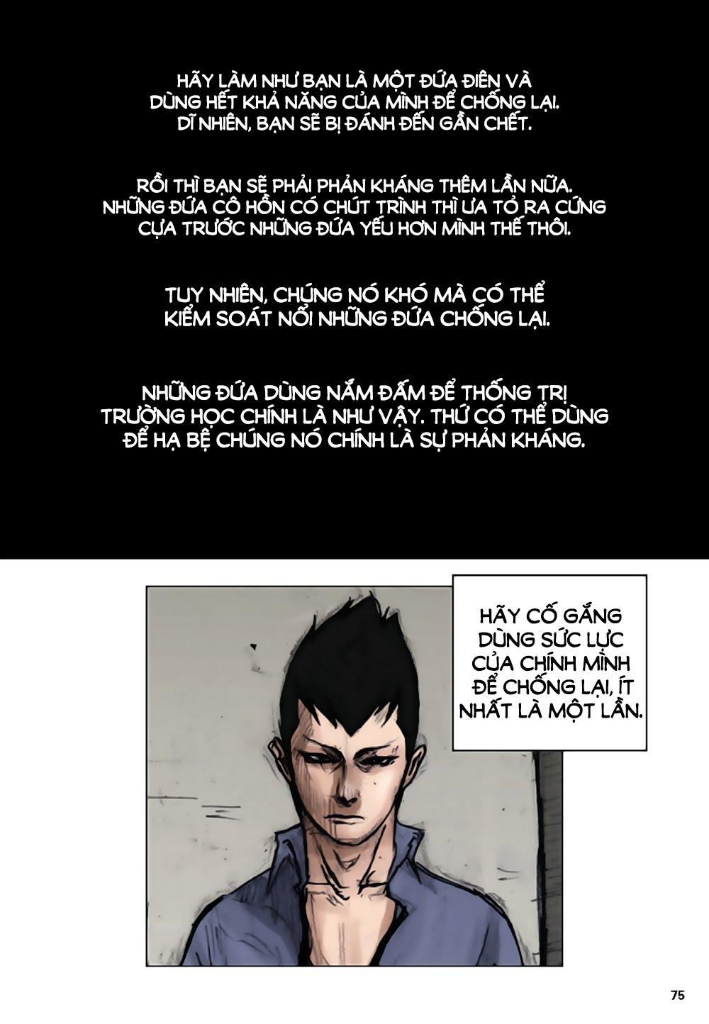 Tong phần 1-2 trang 33