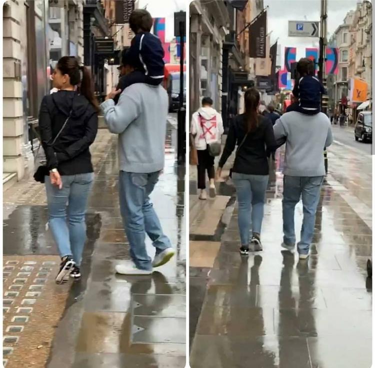 Taimur+to+enjoy+piggyback+ride+during+daddy+Saif+during+shopping+in+London%21.jpg