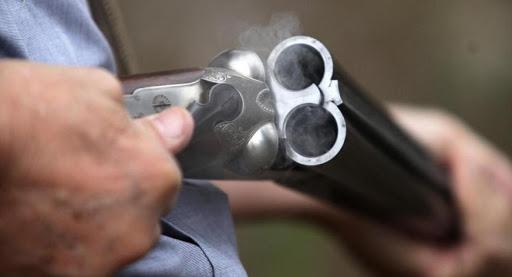 Συμπλοκή με πυροβολισμούς στο Αραχναίο Αργολίδας - Ολονύχτια επιχείρηση της αστυνομίας