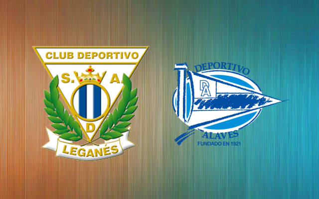 LEGANES VS ALAVES HIGHLIGHTS AND FULL MATCH