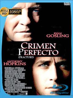 Crimen perfecto(2007) HD [1080p] Latino [GoogleDrive] SilvestreHD