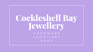Check out my friend's jewellery shop!