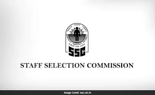 Again! - SSC Selection Post Phase VI 2018 Application Last Date Extended