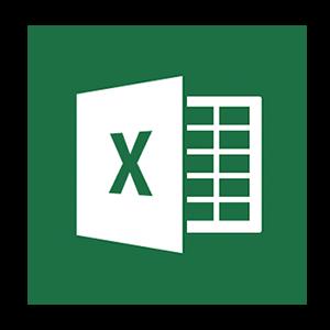 Mengenal Lebih Dekat Dengan Microsoft Excel