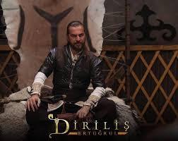 dirilis ertugrul episode 136 with english subtitles