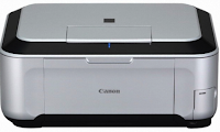 Canon Pixma MP988 Driver Download