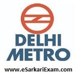 DMRC SRD Admit Card 2018