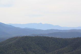 Powers Lookout, Ned Kelly