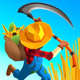 Download MOD APK Harvest It! Manage Your Own Farm Latest Version