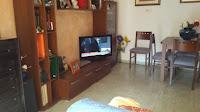 piso en venta calle benasal castellon comedor