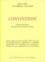 Dilts - convinzioni