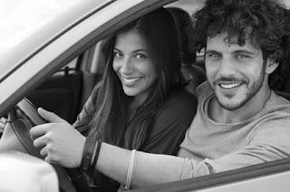 Descubre si Las Aseguradoras de Carros en Miami pagan accidentes