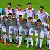 مباراة تونس وبوركينا فاسو اليوم والقنوات الناقلة بى أن ماكس HD1