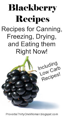 Recipes for Canning, Freezing, Dehydrating, Fermenting, and Eating Right Now. Including Low Carb, Keto Recipes