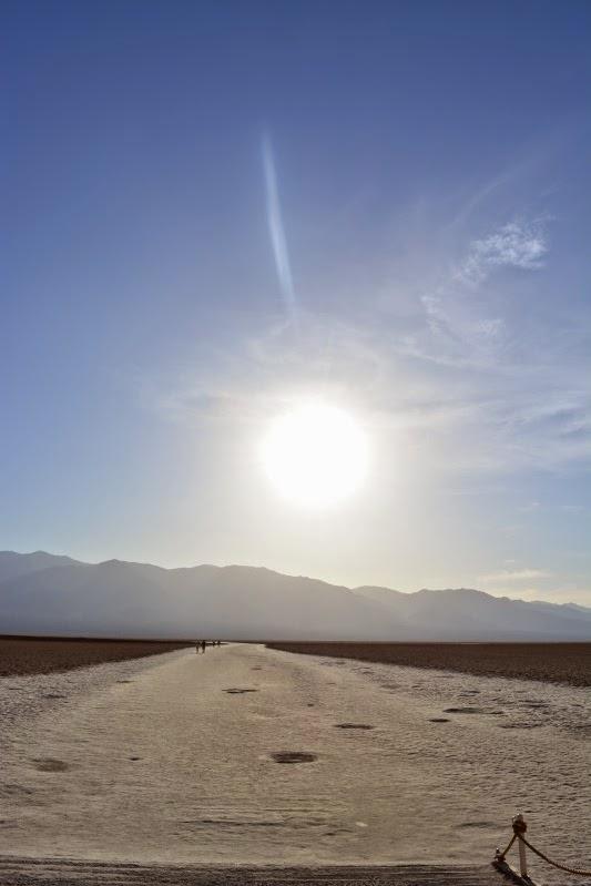 Death Valley 15