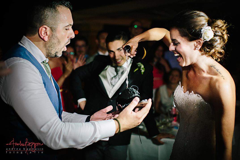 reportage matrimonio fotografo Genova