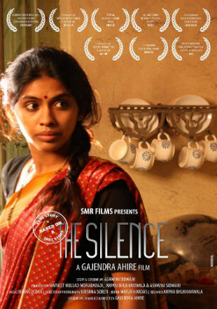 The Silence 2017 Hindi Full 300mb Movie Download