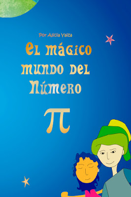 El mágico mundo del Número Pi