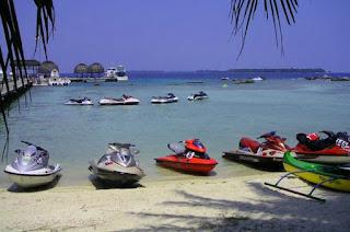 http://www.teluklove.com/2017/04/destinasti-objek-wisata-pulau-pantara.html