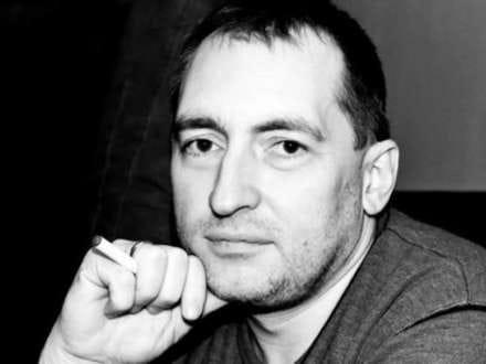 Игорь Панин: Оказывается, это мы, русские, обязаны армянам по гроб жизни