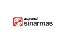 Lowongan Kerja SMA SMK D3 S1 PT. Asuransi Sinar Mas Palembang April 2020