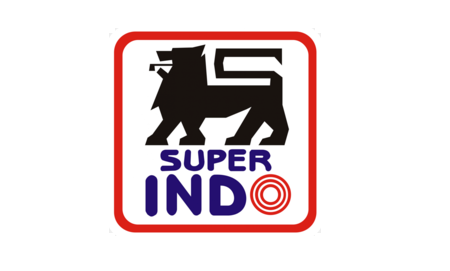 Lowongan Kerja Staff Gudang PT Super Indo Lulusan SMA/SMK Sederajat November 2019