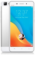 Harga Vivo Y937, Vivo Smartphone Android 4G Terbaru