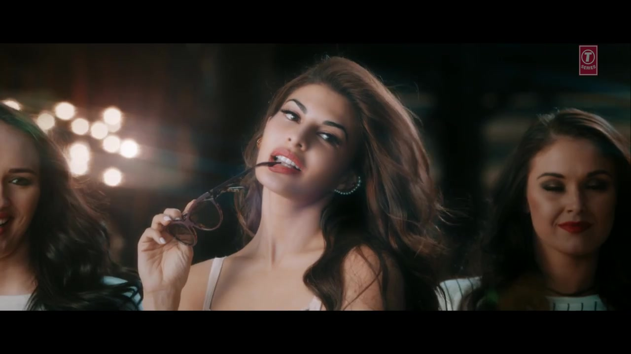 gf bf song hd wallpapers | sooraj pancholi, jacqueline fernandez