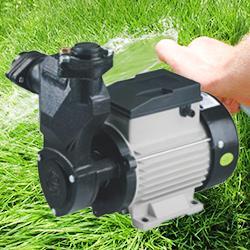 Crompton Greaves Open Well Pump OWK22SS (2HP) Online, India - Pumpkart.com
