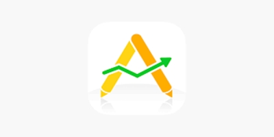 Aplikasi Pengatur Keuangan Terbaik