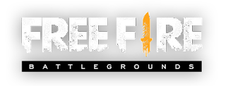 download logo garena free fire