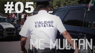 https://www.esposax.com/2020/06/relato-5-policia-sexy-me-cobra-multa.html